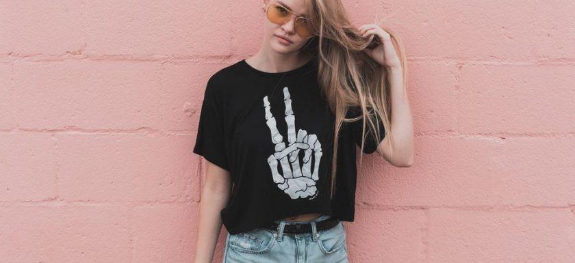 Märken och mode